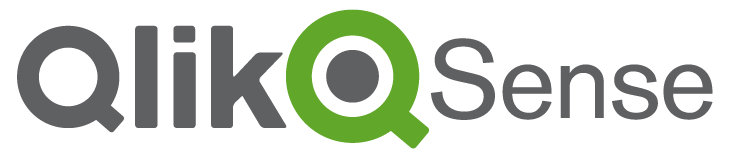 Qlik Sense - Обучение, учебник, онлайн курс