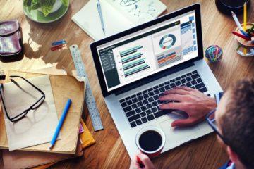 Что такое Qlik Sense (КликСенс, Клик Сенс)? Что такое бизнес-аналитика? Какие навыки нужны?