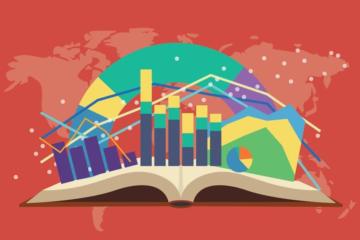 Data storytelling в Qlik Sense. Сторитейлинг основанный на данных в Qlik Sense. Что такое дата сторитейлинг?