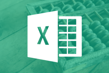 Как распарсить файл Excel в Qlik Sense по полям