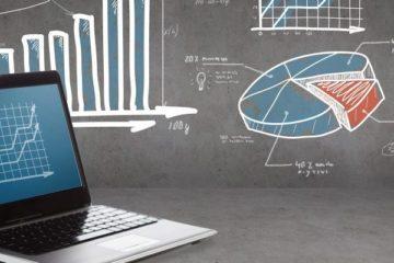 Qlik Sense для начинающего аналитика. Уроки бизнес-аналитики на youtube. Подборка обучающих материалов по Qlik Sense