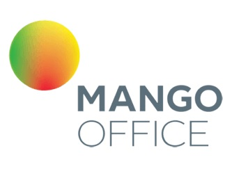Mango IP Телефония - API