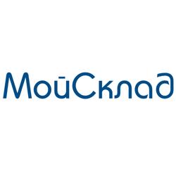 МойСклад API